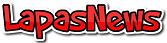 lapasnews